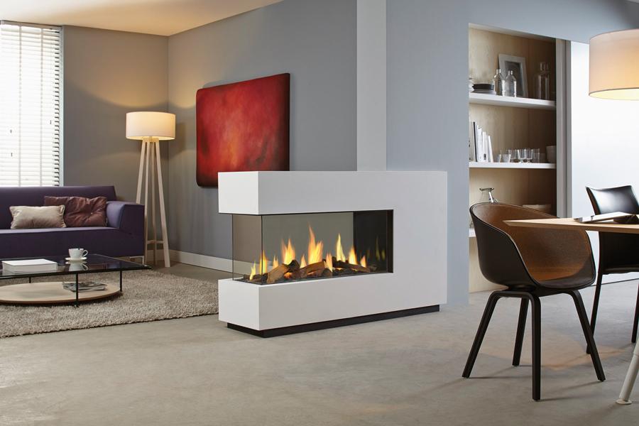 i build having no chimney is no barrier rh i buildmagazine com no chimney fireplaces Wood Fireplace Inserts Chimney