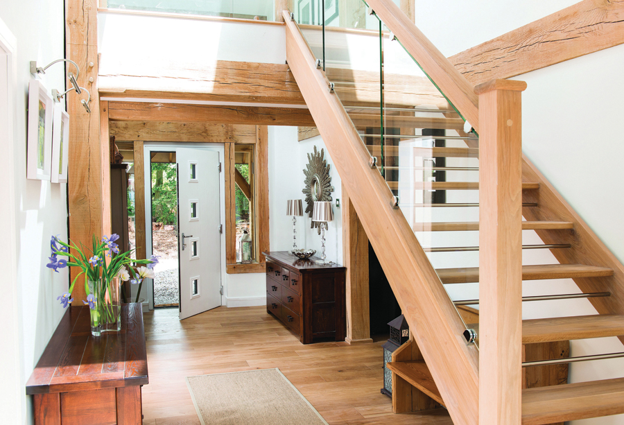 This Transformation Is No Accident, But Has Instead Been Due To The Massive  Influx Of Innovation In The Staircase Industry And Introduction Of A  Plethora Of ...