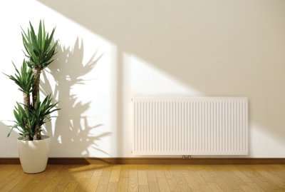 No need to pay a premium for energy saving radiators