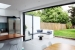 Bring the outside in with Folding Doors 2 U