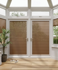 What to consider when choosing blinds for your self-build