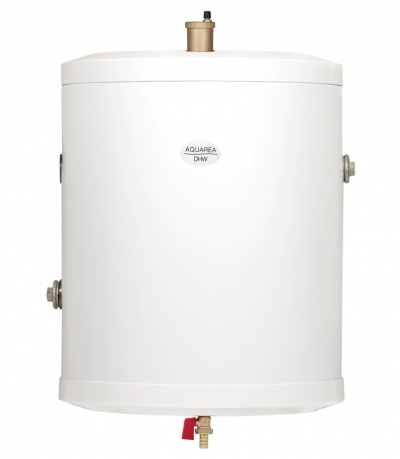 Minimise heat loss and maximise savings with new 50L Buffer Tank from Panasonic
