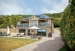 Couple builds dream eco home in stunning rural location