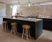 What to consider when choosing  a new worktop