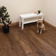 A first-time buyers guide to flooring