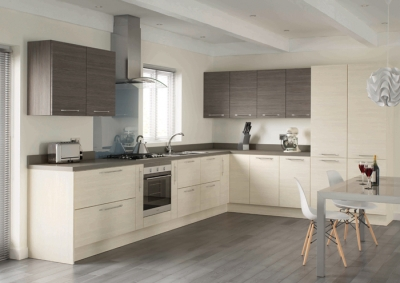 Attractive, Affordable New Finish 'Avola' for Trend