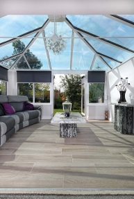Do You Need Planning Permission for Your Conservatory?