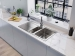 What to Consider When Choosing a Sink