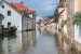 Flood resistance vs flood resilience