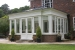 Add value to your property with a conservatory