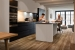 Why home renovators  and self-builders  are opting for LVT
