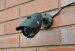 Safeguard your home from potential burglars with the latest in home security
