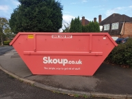 Top tips for skip hire