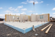 Why foundations can be one of the most critical areas of your self-build