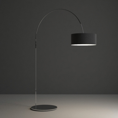 Bruges lighting range offers flexibility