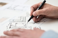 Three ways the right architect could save you money