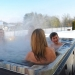 Tips and tricks for buying the right hot tub for you