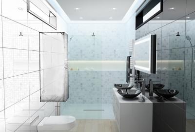 Bath Unveils New Online Bathroom Planner