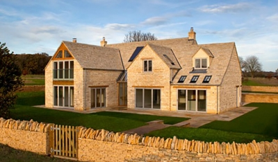 British made timber windows that are as enduring as they are beautiful from George Barnsdale