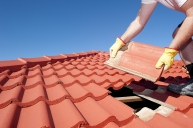 How often do you inspect your roof?