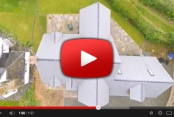 Close to home - A closer look at our Rural Retreat June/July featured self-build